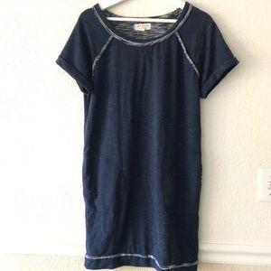 Max Studio Weekend Dress Shirt